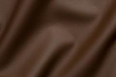 cayenne_1116_espresso