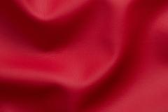 cayenne_1117_red