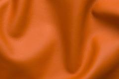 cayenne_1120_orange