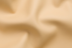 cayenne_1123_beige