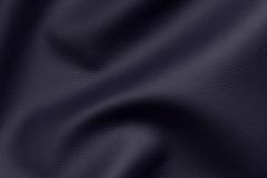 cayenne_1127_dk_violet