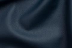 cayenne_1128_blue_grey