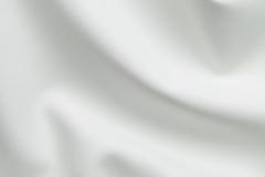 cayenne_2_new_white