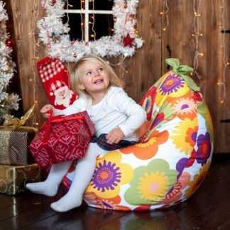 Кресла-мешки Kids