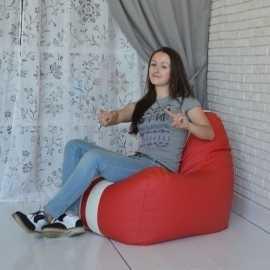 Кресло Мешок Спортбэг