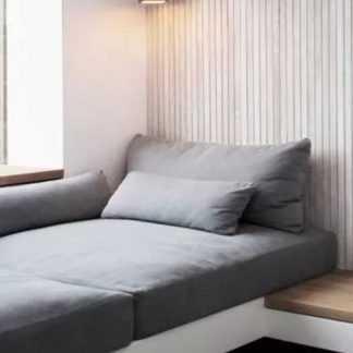 ▶Матрасики и подушки на заказ