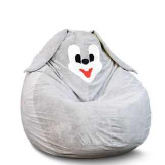 ▶Кресла-мешки Kids