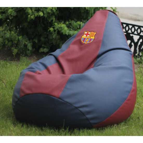 ❤️Купить кресло мешок в Борисове за один день!