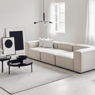 ▶Бескаркасные модульные диваны под заказ