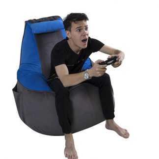 """Кресло мешок """"Геймер"""""""